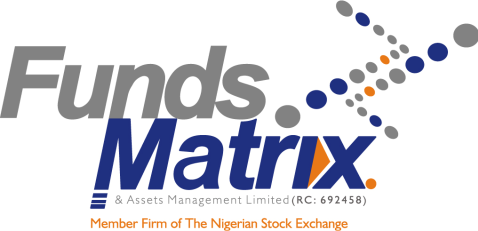 Funds Matrix & Asset Management Limited - Your one stop Funds and Asset Management Company